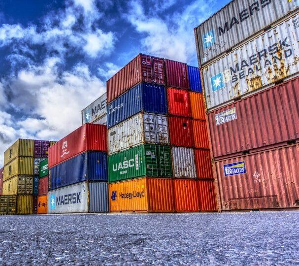 customs-607x540.jpg