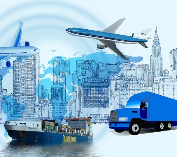 freight-607x540.jpg