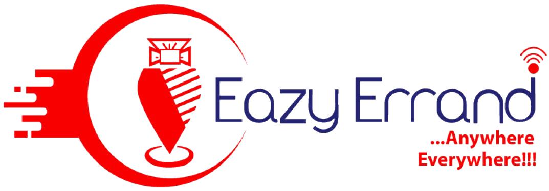 Eazy Errands Logistics