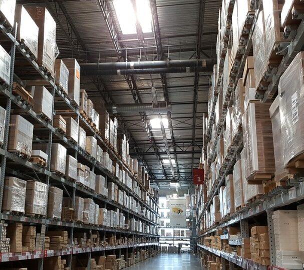 warehousing-607x540.jpg