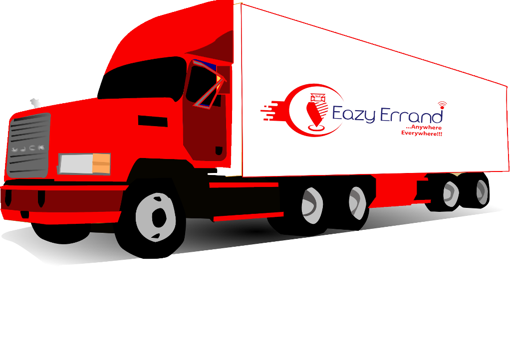 easy-truck-2r.png
